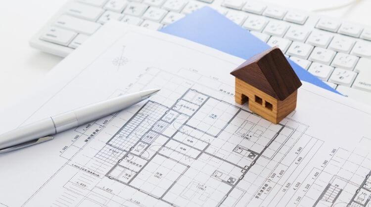 宅建士のイメージ